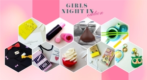 Girls-Night-In