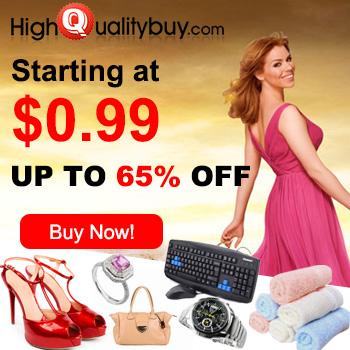 http://www.highqualitybuy.com/