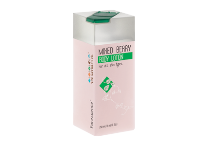 Mixed-Berry-Body-Lotion