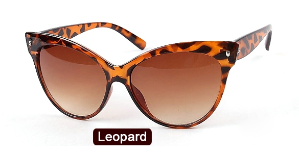 Sunglasses- 1.91$