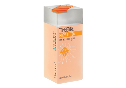 Tangerine-body-lotion