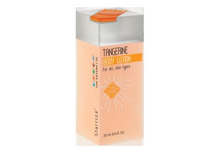 Tangerine-body-lotion