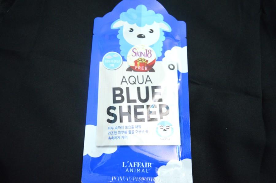 laffair-animal-aqua-sheep-mask