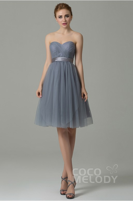 A bridesmaid dress at just 79$