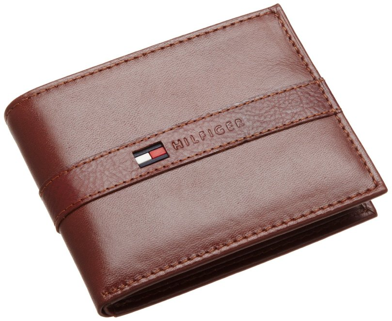 http://www.amazon.in/Tommy-Hilfiger-CRADLE-PCW-BLACK/dp/B015FXODEA/ref=sr_1_2?ie=UTF8&qid=1454925409&sr=8-2&keywords=tommy+hilfiger+wallet