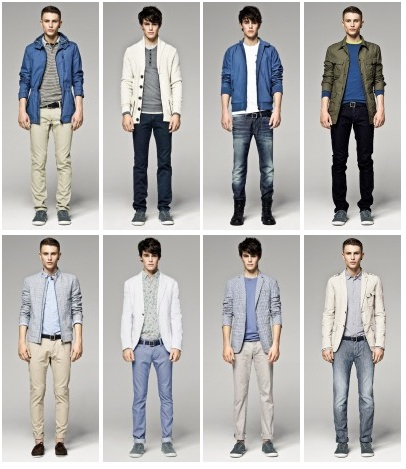 fashionable-clothes-for-men-2012