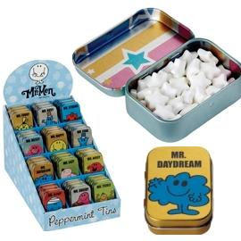 mr-men-mints