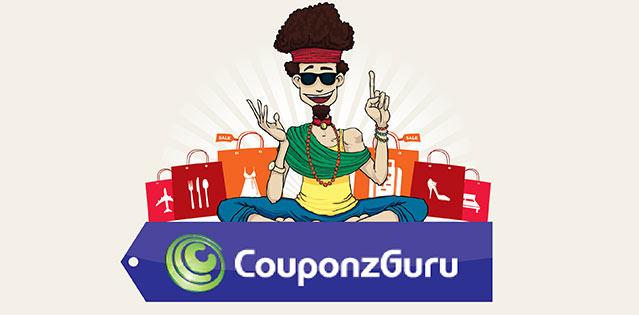 CouponzGuru-banner