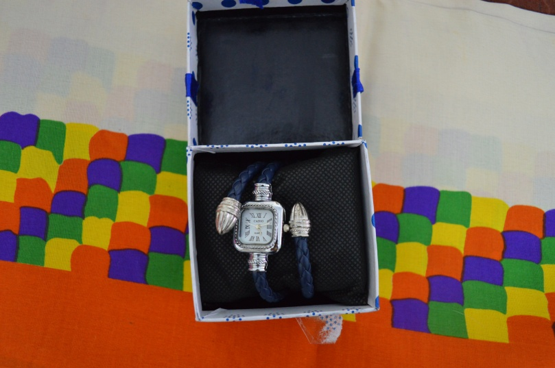 May Mystery Box India