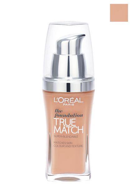 Top 10 foundations in India for summer
