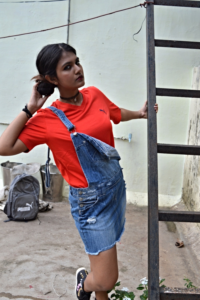 #MeetRihannaWithPUMA