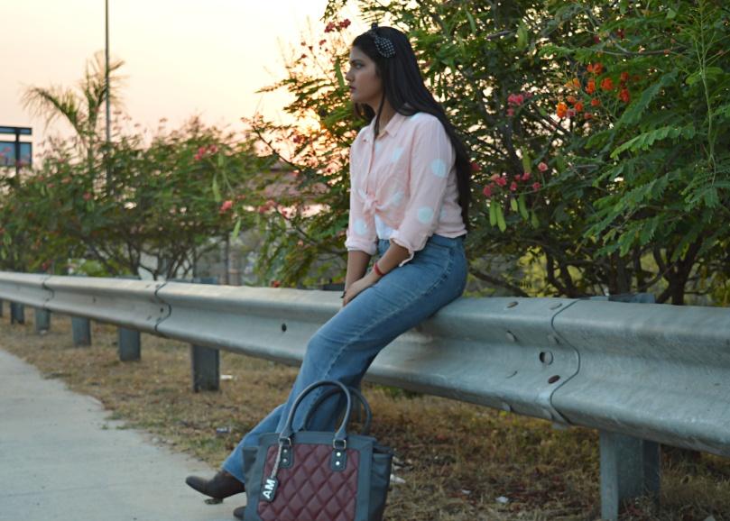 Customised handbag-Toteteca Review